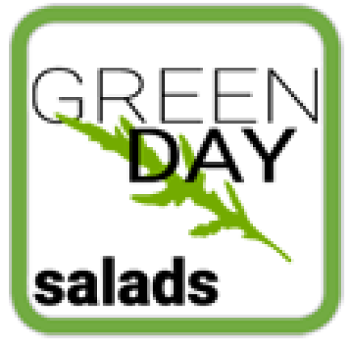 Green Day Salads